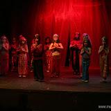 Смотреть альбом «Алладин, фестиваль 2009»