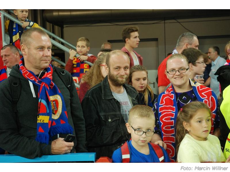 Piast  vs Lechia 2015_09_14.jpg
