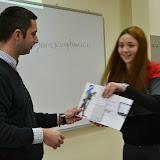 Učenici Poljoprivredne škole na Školi preduzetništva - DSC_8555.JPG