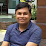 mushfiq khan's profile photo