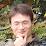 Xin Meng's profile photo