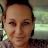 Jessica Marion avatar image