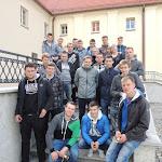 2015.04.20, ZS nr 1, kl.IV TB w Ostrzeszowie, fot. Kacper Anielski (32).JPG