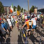 2013.06.02 SEB 32. Tartu Rattaralli 135 ja 65 km - AS20130602TRR_048S.jpg