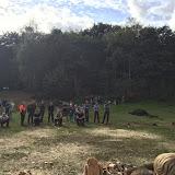 Houthakkerswedstrijd 2014 - Lage Vuursche - IMG_5912.JPG