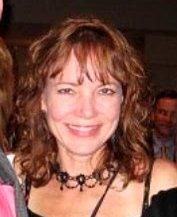 Kathy Lamb
