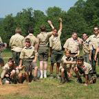 Troop 133