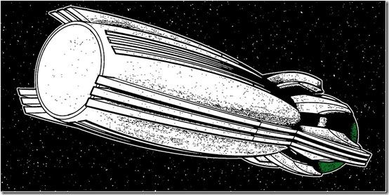 nave-no-esfera01