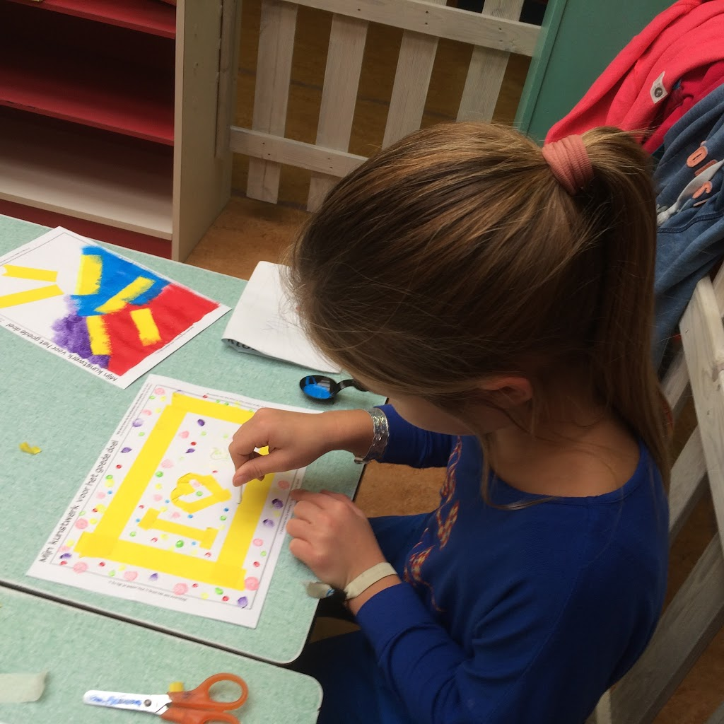 Kunst maken voor het goede doel - IMG_5292.JPG