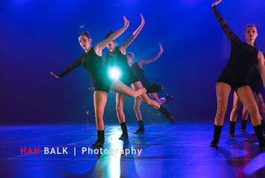 Han Balk Voorster Dansdag 2016-4957-2.jpg