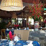 Hawaii Day 8 - 100_8165.JPG