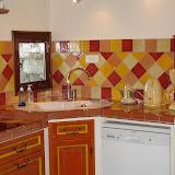 keuken ocresDSC01363.JPG