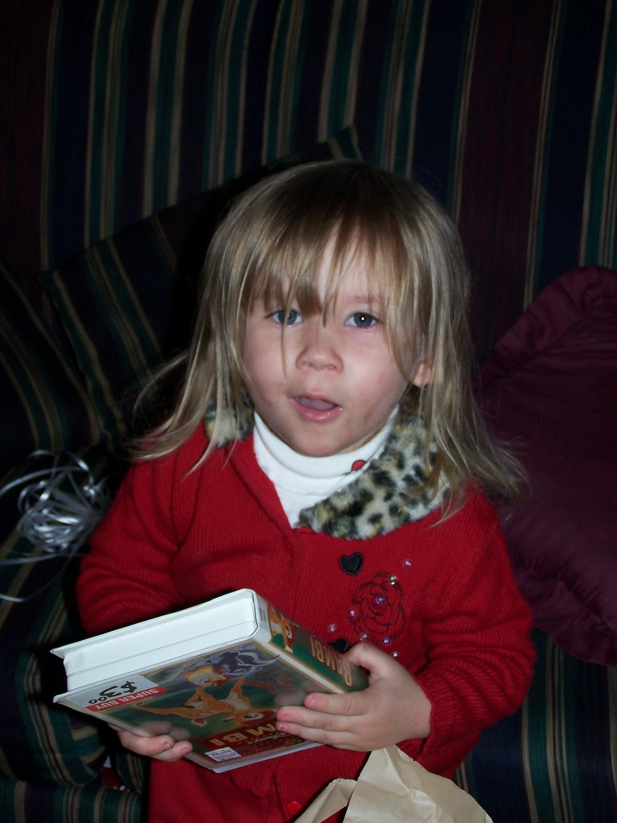 Christmas 2006 - 100_0950.JPG