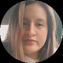 Yanina Rojas