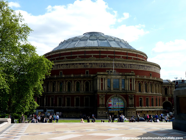 albert-hall-londres.JPG