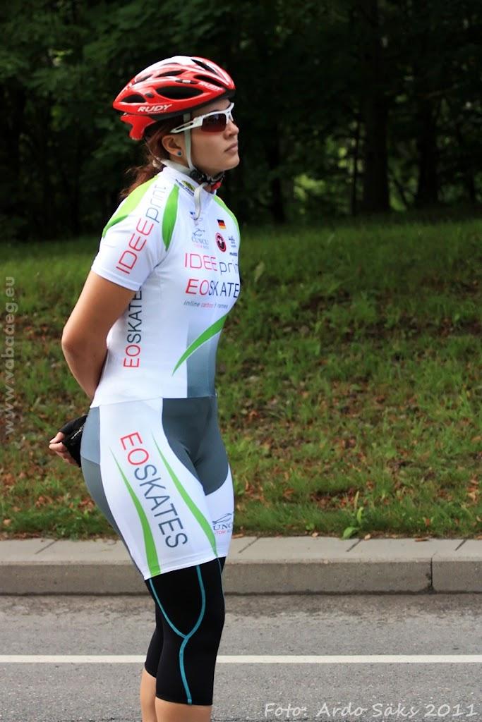 13.08.11 SEB 5. Tartu Rulluisumaraton - sprint - AS13AUG11RUM068S.jpg