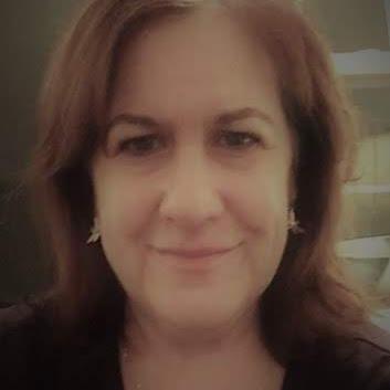 Janette Adams
