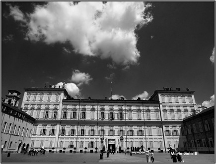 TO_PALAZZOREALE_08BW