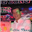 Robin Thang's profile photo