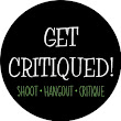 Get Critiqued! - Google+ - SIGN UP FOR THE MAY/JUNE GROUP!  To participate, please…
