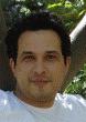 Abbas Abedi 1