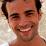 Francesco Astiaso Garcia's profile photo