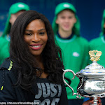 Serena Williams - 2016 Australian Open -D3M_3813-2.jpg