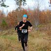 XC-race 2009 - DSC_2226.JPG