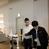 2014 Japan - Dag 6 - marjolein-IMG_0840-0540.JPG