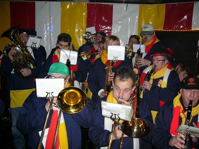 2013-02-10 Carnaval - P1020251.JPG