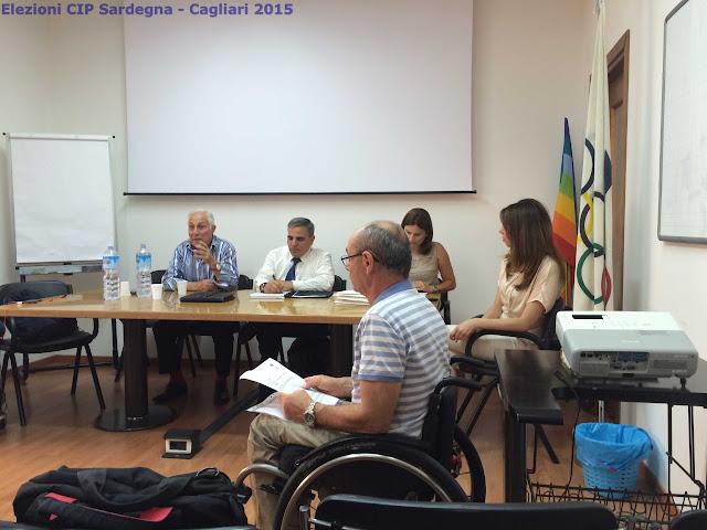 Elezioni CIP Sardegna - Cagliari 2015 - IMG_6765.jpg