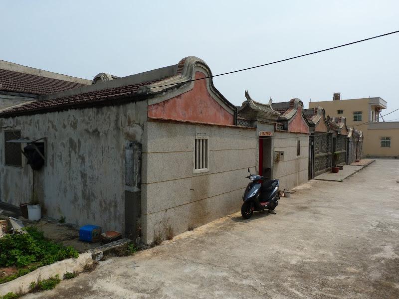 TAIWAN Archipel de Peng Hu - P1120721.JPG