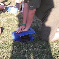 Camp Easton 2011 - DSCF0891.JPG