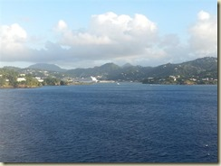 20151228_castries 2 (Small)