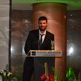 05/03/2016 - X Gala de los Premios Nacionales de Remo 2015 - DSC_1080%2Bcopia.jpg