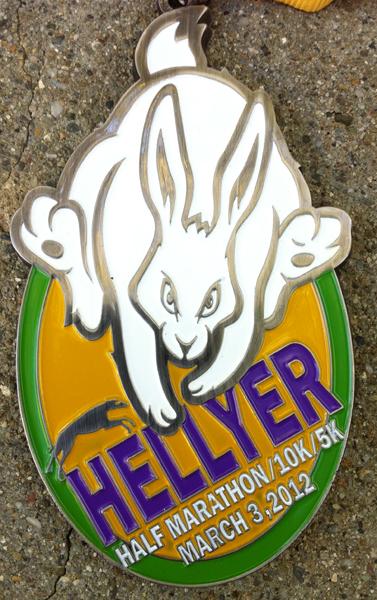 Hellyer:GREEN:2012