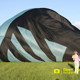 Luchtballonfestival Rouveen - IMG_2604.jpg
