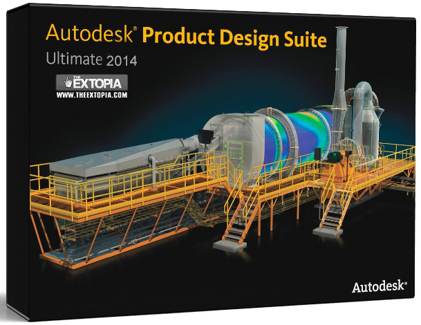 AUTODESK.COLLECTiON.V2014.WIN.X32X64-ISO