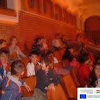 Színházlátogatás 001_1_1.jpg