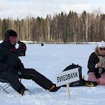 2013.03.09 Eesti Ettevõtete Talimängud 2013 - Kalapüük - AS20130309FSTM_0208S.jpg