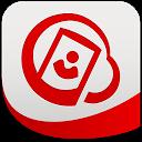 TMVMI App Push APK