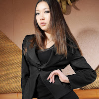 LiGui 2014.04.09 网络丽人 Model 文欣 [33P] DSC_7644.jpg