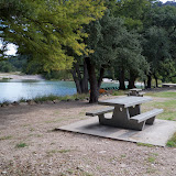 Fall Vacation 2012 - 115_3802.JPG