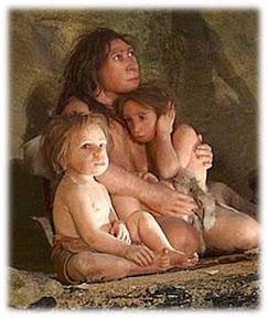 bebe-neandertalien-debut-sevrage-7-mois
