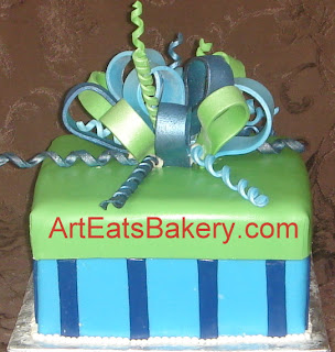 Specialty Kids Birthday Cakes Art Eats Bakery Taylors SC
