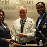 Jan. 2012: Louis Miller, ATL Airport General Manager - DSC_0182.JPG