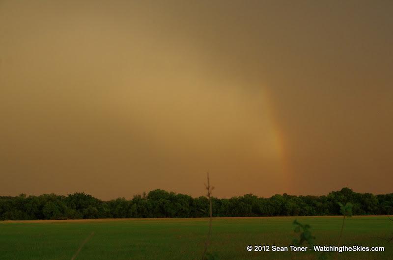 05-04-12 West Texas Storm Chase - IMGP0977.JPG