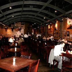 La Familia Mexican Restaurant's profile photo