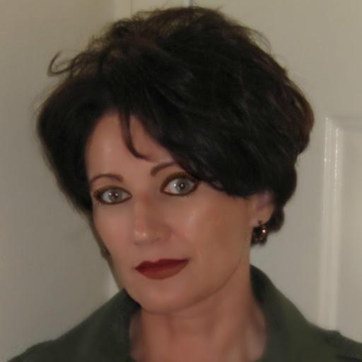 Tina Tanner