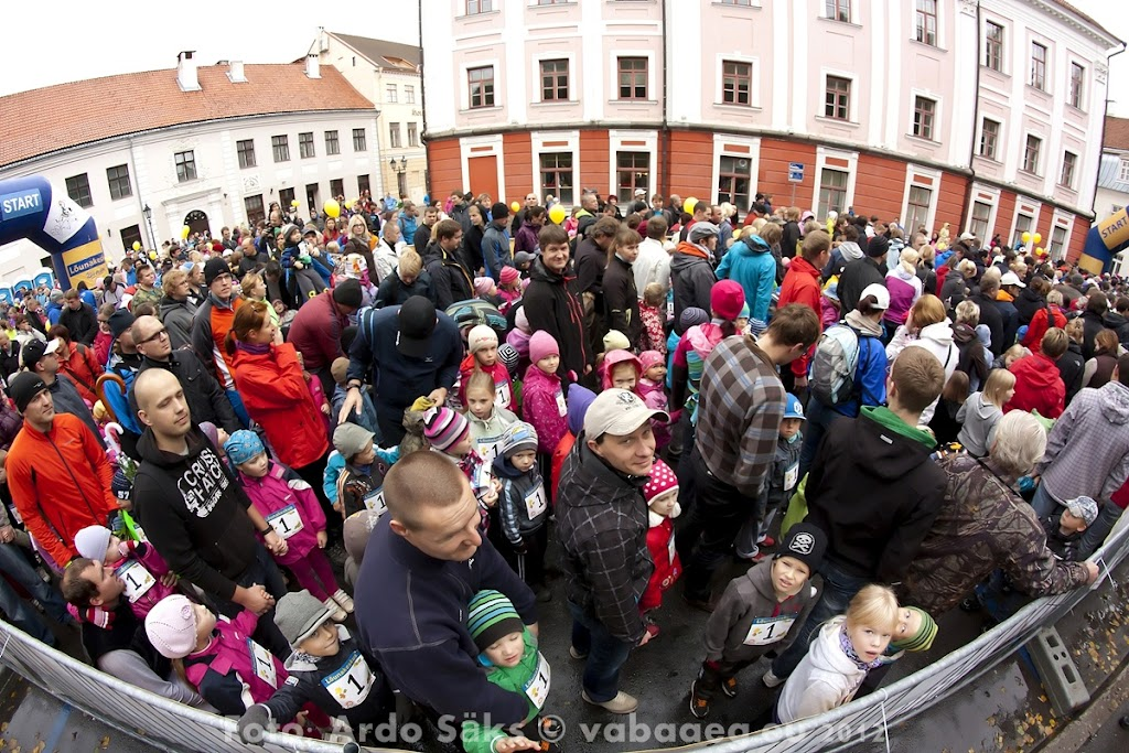 06.10.12 Tartu Sügisjooksu TILLUjooks ja MINImaraton - AS20121006TSLM_190V.jpg